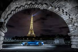 Ford GT Superb gallery