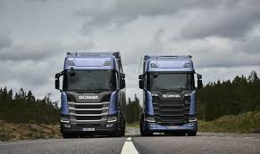 Scania R And S-series Named International Truck Of The Year 2017 ... 2017 Pickup Truck Of The Year Gmc Canyon Denali Dafs Cf And Xf Voted Intertional 2018 Daf F150 Motor Trend Walkaround 2016 Slt Duramax Past Winners Rhcvthe Renault Trucks T Voted 2015 Rhcv Outpaces Competion Scania Group New Ford F250 Super Duty Autoguidecom 2019 The Year Truck Thefencepostcom Mercedesbenz