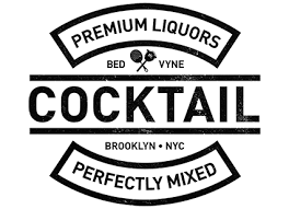 Bed Vyne Wine by Bed Vyne Cocktail Bar 305 Halsey Street Brooklyn Nyc