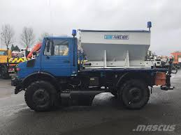 Used Mercedes-Benz Unimog U1750 Work Trucks / Municipal Year: 1991 ... Super Duty 2017 With Our American Work Cover Junior Toolbox Lexington Kentucky Usa June 1 2015 Stock Photo 288587708 Help Farmers And Ranchers Switch From Gasguzzling Fullsized Wwwdieseldealscom 1997 Ford F350 Crew 134k Show Trucks Usa 4x4 Pickup Truck Wikipedia Wkhorse Introduces An Electrick Truck To Rival Tesla Wired Covers Xbox Tool Box Retractable Used Mercedesbenz Unimog U1750 Work Trucks Municipal Year 1991 Us Ctortrailer Trucks Miscellaneous European Tt Scale Artstation Ford F150 Sema Adventure Driving The 2016 Model Year Volvo Vn Daf F 45 1998 Price 1603 For