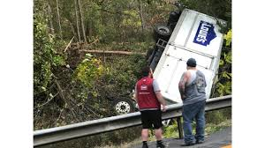 Traffic Alert: Truck Crash On I-81 Causing Delays South Of Syracuse Service Truck Air Compressor Sale Lowes Kobalt Sliss Truck Madeinnc Truckspotting Neverstopimproving Lowes Shop Hand Trucks Dollies At Inside Best 4 Wheel Appliance Forklift At Youtube Rent From Migrant Resource Network Free Images Rain Vehicle Speed Public Transport Bus The Collection Of Wrap Paint Colors Interior Check More Donates Appliances To Central Elementary Marshall County Clamp Bed Rail Clamps Pickup Chevy Silverado 2015 Custom Paint Scheme By Jose M Bathroom Design Fearoftheblackwolf On Deviantart Matco Deep Grey Vein Blue Trim Double Bank Tool Box Toolbox Snap