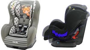 siege auto enfant obligatoire siège auto pour bébé planetepapas com