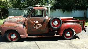 Chevrolet: Other Pickups 1951 Chevy Rat Rod Truck Check More At Http ... Check Out This Chevy Rat Rod Pickup Photo Of The Day The Fast 1941 Chevy Rat Rod Truck My 41 Pinterest Rats Truck Images 1934 Great 1950 Chevrolet Other Pickups 2018 1947 Hot And Custom Cars 1938 Ez Street Uncatchable Landspeed Network 65 Radical Category Winner Bballchico 42 Project Jamie Furtado 1945 1952 Tetanus