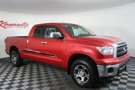 Toyota Tundra Trucks For Sale In Greensboro, NC 27401 - Autotrader Linde H60d And H60d03 For Sale Greensboro Nc Price Us 17500 Trucks For Sale Nc 303 Robbins Street 27406 Industrial Property Toyota Tacoma In 27401 Autotrader Ford Dealer Used Cars Green White Owl Truck Parts Great 2019 Ram 1500 Laramie Burlington Rear 1937 Dodge Dump Farmcommercial Classiccarscom Ajd64219 North Carolina Volvo America Modern Chevrolet Company Of Winston Salem Serving Tamco Sales Inc
