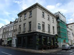 100 The Oak Westbourne Grove Reviews London United Kingdom Skyscanner