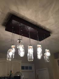 chandelier kitchen ceiling light fixtures lighting flush mount