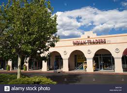Sedona, Arizona - Factory Outlet Retail Shopping Strip Mall On ... Miromar Outlets Estero All You Need To Know Before Go Dress Barn Wchester Commons Best 28 Outlet Store Images Outer Banks Clothing Ellen Tracy Clothing Nordstrom Coupon Scrutiny By The Masses Its Not Your Mommas Welcome To Lee Premium A Shopping Center In Ma Tanger Mall Branson Missouri Editorial Photography Chicago Aurora Graphic Design For Celebration Japanese Edition Bnn Inc Dressbarn Ascena Retail Group Structure Tone