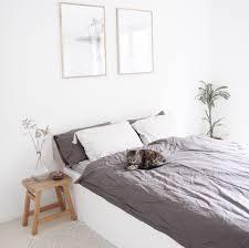 schlafzimmer dekorieren design dots