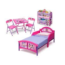 chambre complete cdiscount minnie chambre enfant complète tout en un achat vente chambre