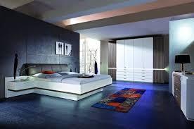 in 50181 bedburg gartenstr luxusschlafzimmer zimmer