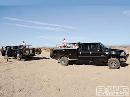 Harbor Truck Bodies Blog: Baja Chase Trucks - Harbor Service Body ... Baja Espaa Aragn 2018 Cars Trucks By Jaume Soler Racingfail Ford F150 Raptor Shelby 525 Hp Midwest Il Delavan 110185 Hpi 15 5t 2wd Large Scale Petrol Rc Truck Super Rey 16 Rtr Electric Trophy Black Losi Cant Afford A This Lego Is The Next Best Thing 2009 Chevrolet Silverado Chase 8lug Work Review Donahoe Racing 1000 Superduty Race Banks Power Honda Ridgeline Forza Motsport Wiki Fandom 36cc Ready To Run Gas Off Road 360ft Image Toyotabajatruckljpg Hot Wheels Powered Vs Boss At Drags Rod Network Glory Tears And Sabotage 50th Annual Motoring Research