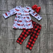 Detail Feedback Questions About Baby Girls Winter OUTFITS Girls