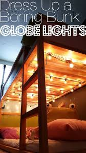 Free Loft Bed Plans For College by Best 25 College Bunk Beds Ideas On Pinterest Dorm Bunk Beds