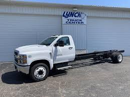 100 Medium Duty Trucks For Sale New 2019 Chevrolet Silverado