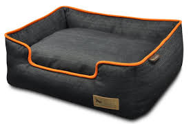 Extra Large Orthopedic Dog Bed by Choose The Best Dog Bed For Large Dogs And Small Dogs Dogsrant