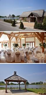 130 Best British Venues Images On Pinterest | Castles, Wedding ... Milling Barn Wedding Photographer Hertfordshire 122 Best Jewish Wedding Ideas Images On Pinterest 267 Chwv Barns Essex Venue Anne Of Cleves 11 Beautiful Venues Trouwen The Tithe In Kent A Girl Can Dream 40 Venue 2 Photos Near Throcking St Alban Suite Sopwell House Rustic At Barn Great Traditional Setting For Your Civil Ceremony Essendon