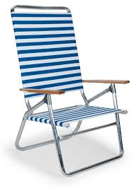 Light 'n Easy High Beach Chair Outdoor Portable Folding Chair Alinum Seat Stool Pnic Bbq Beach Max Load 100kg The 8 Best Tommy Bahama Chairs Of 2018 Reviewed Gardeon Camping Table Set Wooden Adirondack Lounge Us 2366 20 Offoutdoor Portable Folding Chairs Armchair Recreational Fishing Chair Pnic Big Trumpetin From Fniture On Buy Weltevree Online At Ar Deltess Ostrich Ladies Blue Rio Bpack With Straps And Storage Pouch Outback Foldable Camp Pool Low Rise Essential Garden Fabric Limited Striped