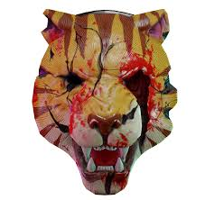 Payday 2 Halloween Masks Disappear by Image Hlm2 Mask Screen Tonysrevenge Png Payday Wiki Fandom