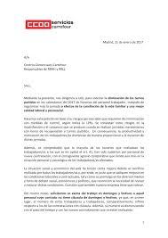GUÍA LABORAL PARA CONTRATISTAS Y SUBCONTRATISTAS HRGOO1 Versión 1