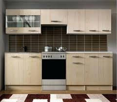 cuisine uip pas cher avec electromenager cuisine quipe promo beautiful cuisine equipee promo amazing cuisine