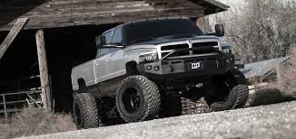 100 Build Dodge Truck THE HOLY GRAIL DieselSellerz Blog