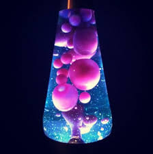 Beatles Help Lava Lamp by Magical Stims U201clava Lamp Stimboard U201d Colors That Glow