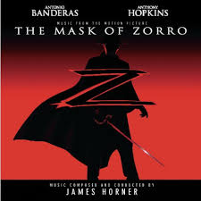 The Sinking James Horner Mp3 by Amazon Com To The Flemish Cap Instrumental James Horner Mp3