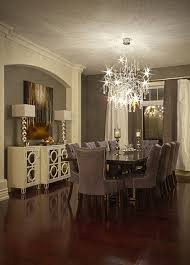 25 Best Ideas About Elegant Dining Room On Pinterest Cheap Home Plans