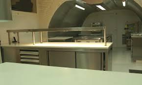 magasin cuisine bordeaux equipement cuisine pro nouveau magasin matã riel de pour bordeaux