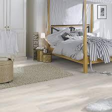 parkett vs teppichboden welcher bodenbelag eignet sich