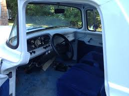 1960 Ford Panel Truck Hot Rod 390 V8 Automatic F-100 Collector, RARE Ford F100 Stock Photos Images Alamy 1960 Hot Rod Network Fseries Third Generation Wikipedia Tricked Out 1956 Panel Truck Yay Or Nay Fordtruckscom Subtle And Clean For Sale Classiccarscom Cc1116627 Custom Cab Sale 76016 Mcg Van Cc1015538 From The Archives 1952 Anglia Panel Van Hemmings Daily The Classic Pickup Buyers Guide Drive