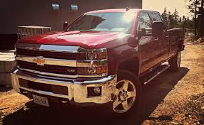 2015 Chevrolet Silverado 2500 HD LT Crew Cab 4×4 Duramax Diesel ... Blog Post Test Drive 2016 Chevy Silverado 2500 Duramax Diesel 2018 Truck And Van Buyers Guide 1984 Military M1008 Chevrolet 4x4 K30 Pickup Truck Diesel W Chevrolet 34 Tonne 62 V8 Pick Up 1985 2019 Engine Range Includes 30liter Inline6 Diessellerz Home Colorado Z71 4wd Review Car Driver How To The Best Gm Drivgline Used Trucks For Sale Near Bonney Lake Puyallup Elkins Is A Marlton Dealer New Car New 2500hd Crew Cab Ltz Turbo 2015 Overview The News Wheel