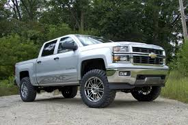The Worst Advices We've Heard For Lift Kits For Chevy Chevy Lift Kits Lift Kits Pinterest Chevy Silverado 1500 4wd Maxtrac Suspension Truck Installing 12017 Gm Hd 35inch Bolton Kit 7inch Factory Cast Alinum Stamped Steel Leveling Tcs 911cst Kit W38x1350x20fuel Hostage Wheelsthank You Extreme 12018 2500hd 35 Tuff Country 13085 Zone Offroad 2 C1200 Chevygmc 23500 1012 Inch 2010