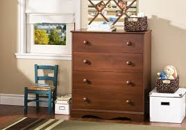 South Shore Furniture Dressers by South Shore Heavenly Collection 4 Drawer Chest Walmart Canada