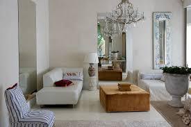 moderne möbel und antike deko im bild kaufen 12893179