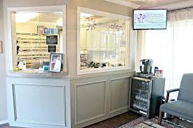 Front Desk Clerk Salary by Desks Dental Front Desk Manager Job Description Front Desk Front