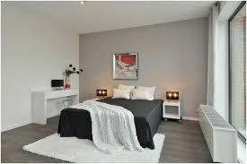 decoration chambre a coucher adultes chambre coucher adulte blanc noir