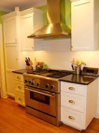 Kitchen Wall Paint Colors With Cherry Cabinets by Kitchen Wall Paint Colors With Cherry Cabinets Home Design Ideas