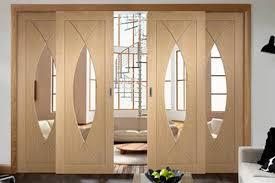 Sliding Doors Room Dividers Uk 1485 With Regard To Divider Door
