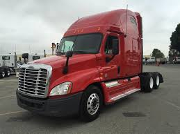 Heavy Truck Dealers.Com :: Dealer Details - Rush Truck Center (Pico ... Rush Trucks Denver Best Truck 2018 Rig Ready Shop List Annual Report Leasing Orlando Delivery Brokers New Thking To Help Combat Technician Shortage Fleet Owner Rental And Paclease 9d 8 Pico Rivera Agrees Share Sales Tax Keep Centers In