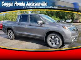 New 2019 Honda Ridgeline For Sale | Jacksonville FL 2019 New Honda Ridgeline Rtl Awd At Fayetteville Autopark Iid 18205841 For Sale Coggin Deland Vin Jacksonville 2017 Vs Chevrolet Colorado Compare Trucks Price Photos Mpg Specs 18244176 Saying Goodbye To The Roadshow Pickup Consumer Reports Rtlt Serving Tampa Fl 2006 Truck Of The Year Motor Trend Rtle In Escondido 79224