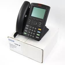 Nortel 1230 Ntys20 VoIP BCM IP LCD Display Phone No Power Supply ... Stevens Systems Nortel Lg Lip6830d Ip Network Lcd Phone Rj45 Business Office Voip Networks Ntex14mbe6 Mobile Usb Headset Adapter For Ebay M3903 Hybrid Charcoal Phase Ntmn33bb70 Meridian I2002 Ntdu91 Refurbished Looks Like New Nortel 1220 Telephone Icon Buy Telephones Avaya 1120e 1140e Replacement Power Board Dc 0517d 1535 Ntex02aae6 Video W Stand Wikipedia Fileip 20074jpg Wikimedia Commons Analog Phones Vs Starchtelcoms Blog