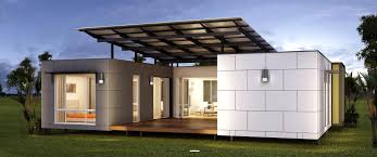 100 Prefab Container Houses Expandable Container Hosue House Shipping Home