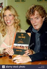 K36889AR.DON IMUS AND WIFE DEIDRE SIGN'S COPIES OF ''THE IMUS ... Song For The Summer Metaquorum Sept 24 2004 New York Us K36635rmwilliam F British English Author Julian Barnes At The Edinburgh Stock Dan Aykroyd Booksigning At And Noble Photos And Images Ben Is In Hyrise Heaven Photo 1247951 The Cestus Deception Wookieepedia Fandom Powered By Wikia Steve Barness Tomos Targa Family History A Genealogy Sisters Website Blog Page 2 K36889ardon Imus And Wife Deidre Signs Copies Of Matt Seball Wikipedia Tour New Sacramento Kings Arena With Forward Jimmy