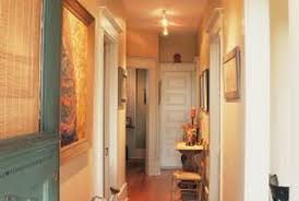 lighting ideas for a narrow home guides sf gate