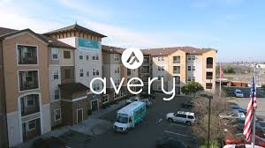 Fresno - Avery Fresno Hyde Park Apartments In Fresno Ca Casa Del Rey Parc Grove Commons Apartment Homes Senior Ca Decor Idea Stunning Beautiful At Ridge Heron Pointe California Is Your Home Canberra Court When Syria Came To Refugees Test Limits Of Outstretched Housing Authority Careers