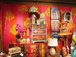 Gypsy Home Decor Ideas by Classy Design Gypsy Home Decor Exquisite Home And House Photo