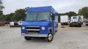 Freightliner Mt45 Stepvan Cars For Sale