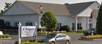 Chapey & Sons Funeral Home West Islip NY Funeral Zone
