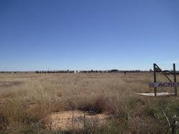 Mccalls Pumpkin Patch Moriarty New Mexico by Real Estate For Sale Teresa Moriarty Nm 87035 Mls 877245